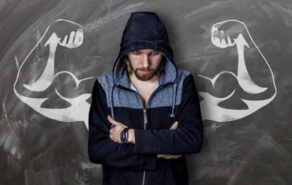 Musculation : combien de fois par semaine pour progresser?