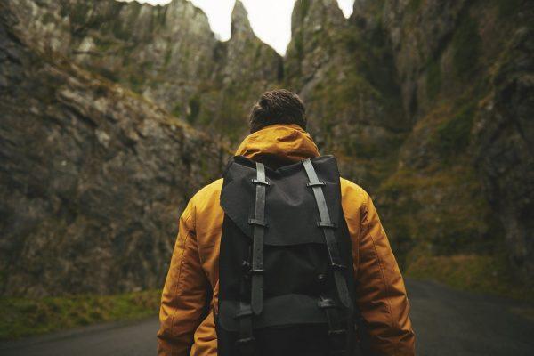 Comment choisir une veste de randonnée ?