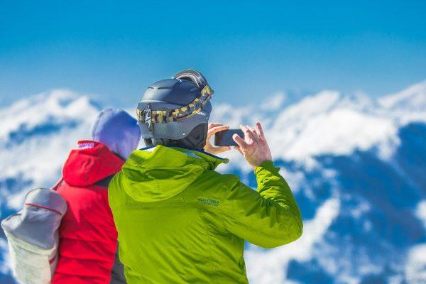 Quel équipement pour faire du ski ?