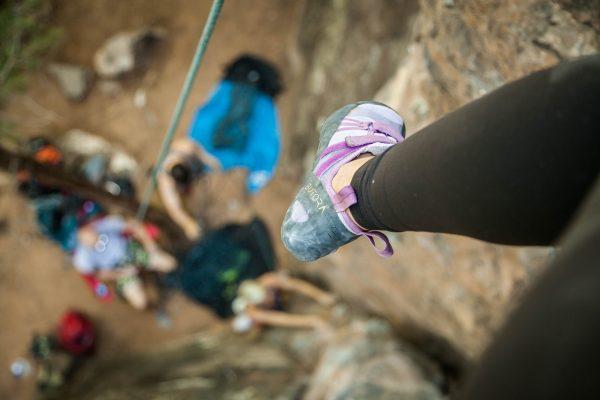 Quelle combinaison et quel sac choisir pour faire du canyoning ?